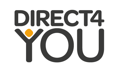 Direct4you